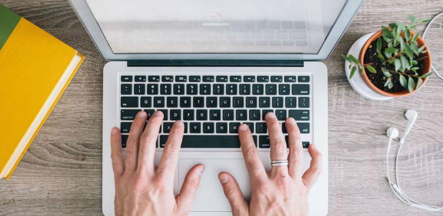 Koliko je blog koristan za biznis?