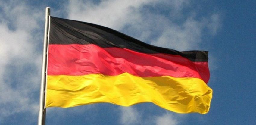 Njemačka: U mašinskoj industriji za šest mjeseci bez posla ostalo 32.000 radnika
