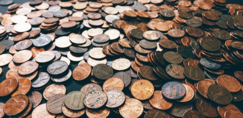 Rebalansom budžet RS-a povećan za 87 miliona KM