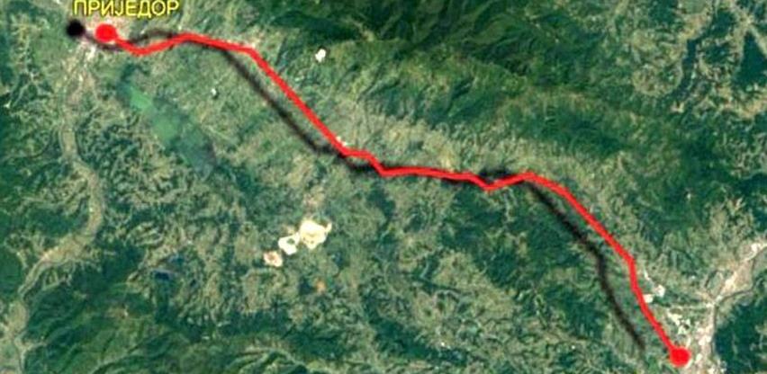 Počinje otkup zemljišta za izgradnju autoputa Banjaluka-Prijedor