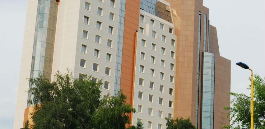 """Predmet """"hotel Tuzla"""": RAM Invest umjesto 15, uložio svega 5,3 miliona KM"""
