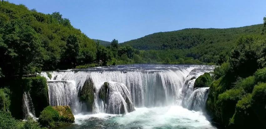 Grad Bihać ponudio turističke vaučere: Evo koji su uslovi