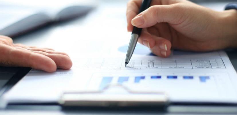 Odluka o Registru poticaja razvoja male privrede u KS