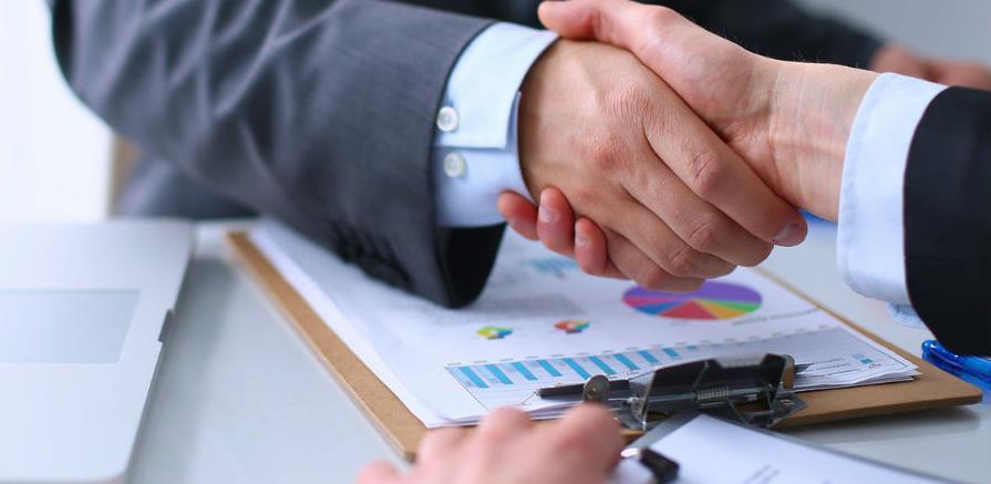 Finski Alma Career Oy kupuje većinski udio u Posao.ba
