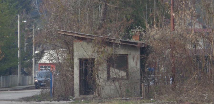 """Izabran izvođač radova: Počinje uklanjanje objekata unutar """"Krupatransa"""""""