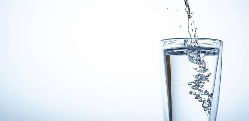 Na Wall Streetu počelo trgovanje vodom