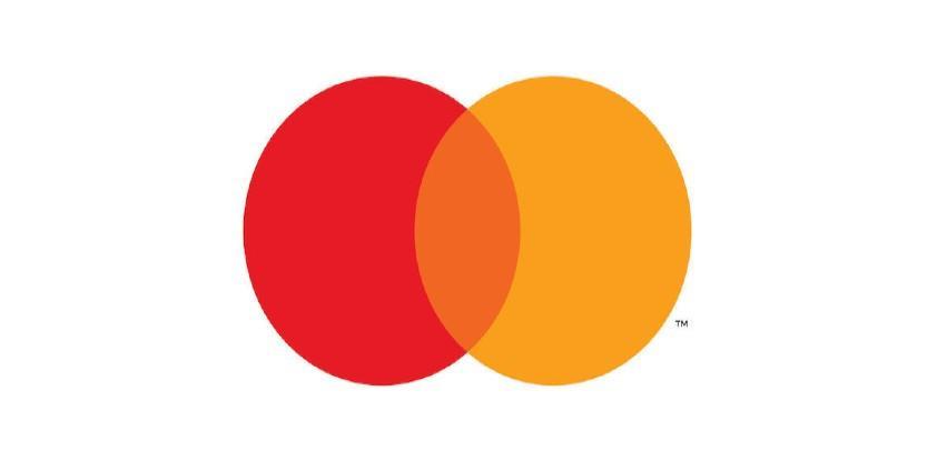 Mastercard proširuje domete otvorenog bankarstva akvizicijom kompanije Aiia
