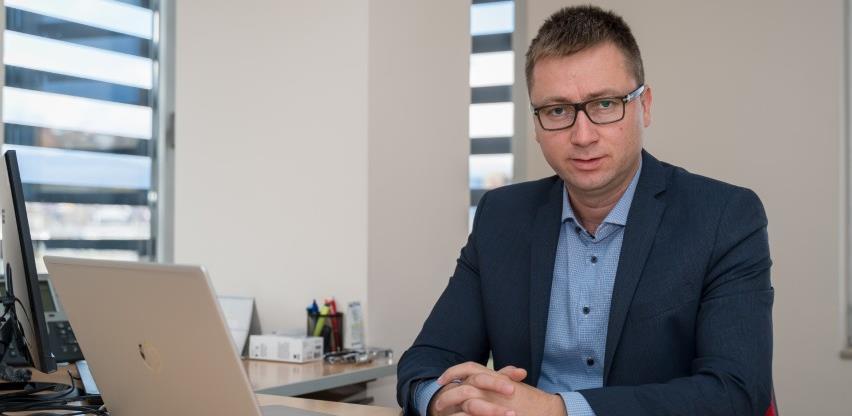 Deset miliona eura za mala i srednja preduzeća i samostalne privrednike u BiH