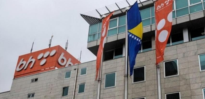 Imenovan novi Nadzorni odbor BH Telecoma