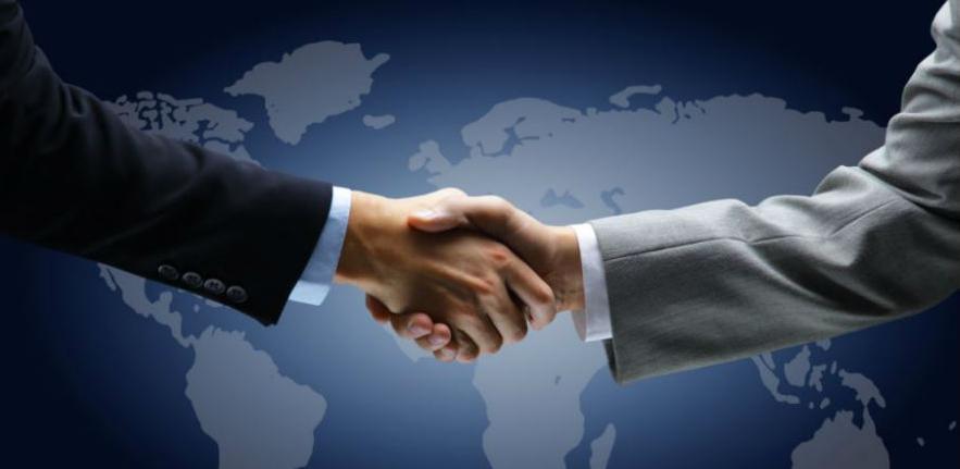 Zavod i Helvetas potpisali Memorandum o saradnji