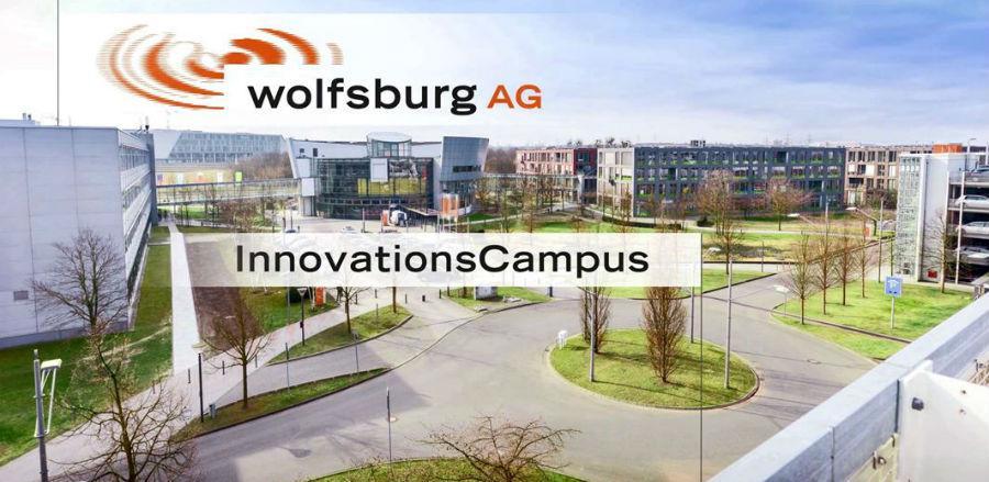 Grupacija automobilske industrije PKFBiH dobila ured u Wolfsburgu