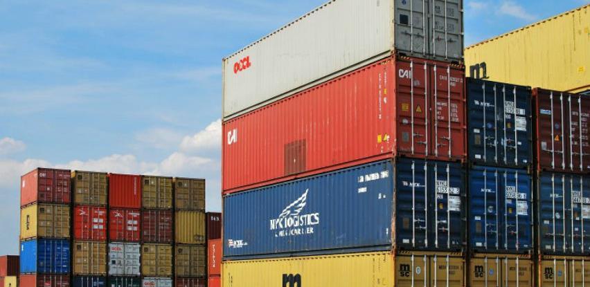 Trgovina BiH i Velike Britanije zavisiti će od uslova njenog napuštanja EU