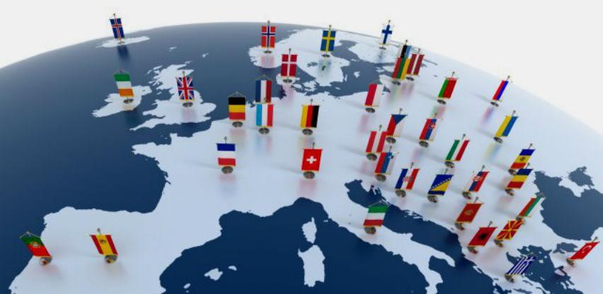 Za one koji planiraju da rade u inostranstvu: Evo koliko se plaća radni sat u EU