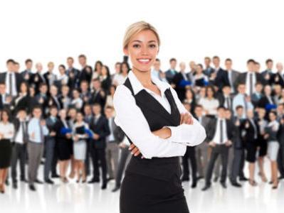 Kurgan seminar: Kako biti lider, a ne tek šef