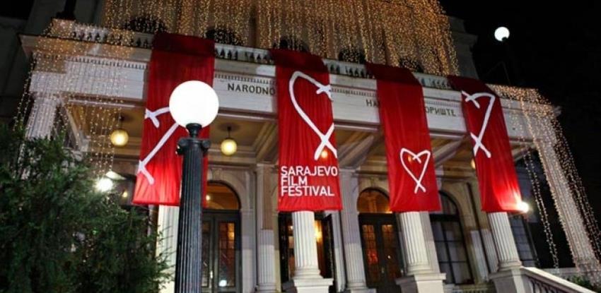 Sarajevo Film Festival ponovo otvara vrata za publiku