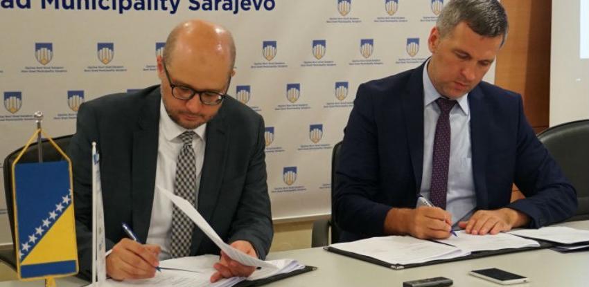 Općina Novi Grad i BBI banka omogućavaju finansiranje biznisa i bez kamate