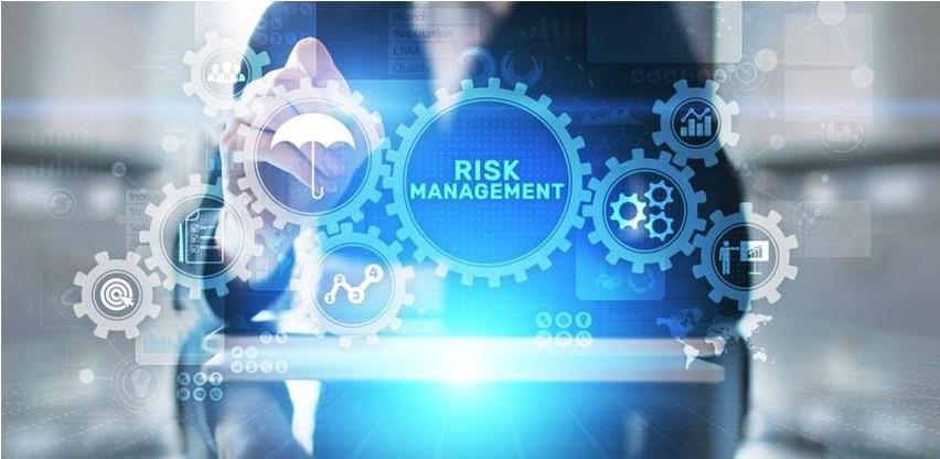 Webinar: Praktičan pristup upravljanju rizicima na projektima