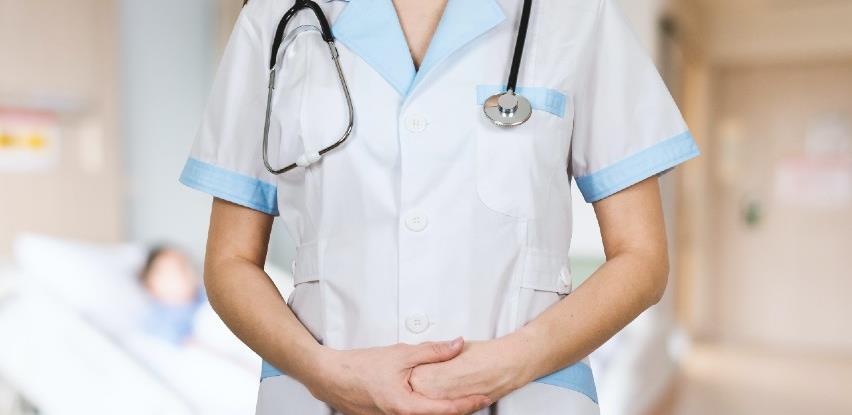 EU će trebati 10 miliona zdravstvenih radnika do 2030.