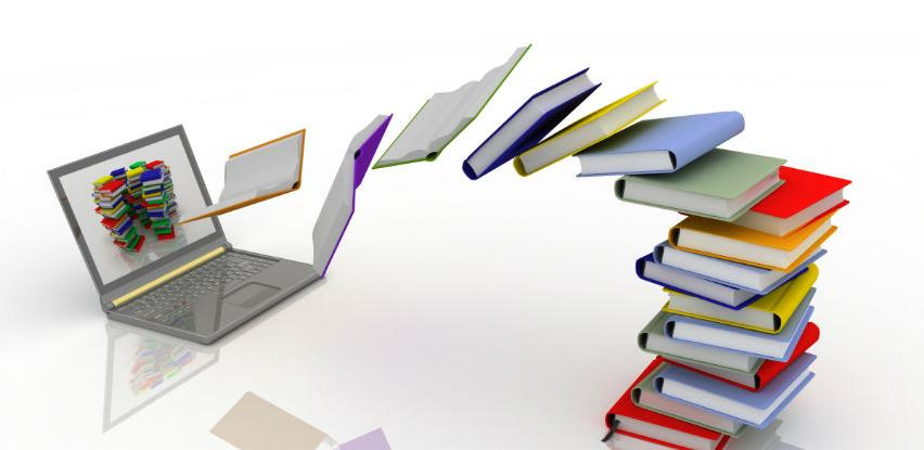TIBiH: Poziv na edukacije iz oblasti javnih nabavki za ponuđače