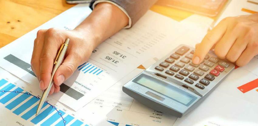 Pravilnik o izmjenama Pravilnika o primjeni zakona o porezu na dobit