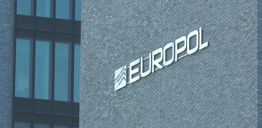 """Europol uhapsio 23 osobe zbog prevare """"teške"""" milion eura u vezi Covida-19"""