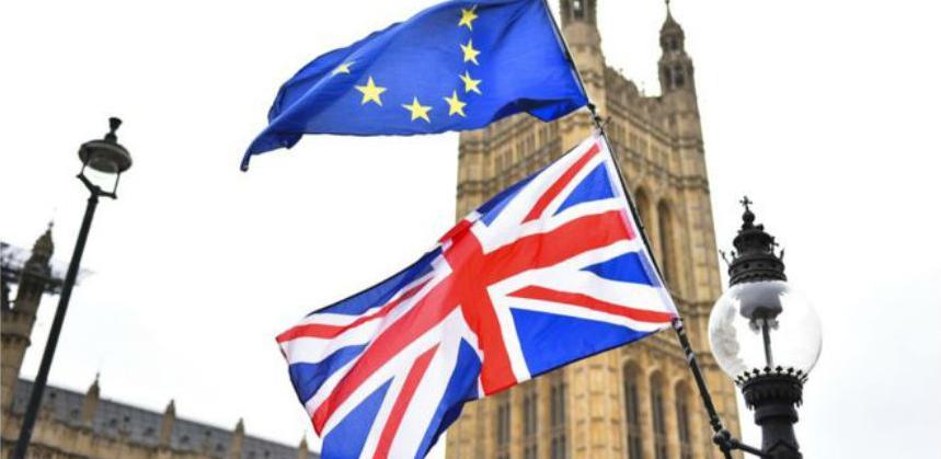 Hunt upozorio na paralizu zemlje i mogućnost nerealiziranog Brexita