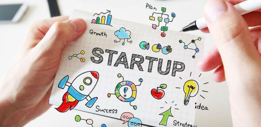 Prva start-up zajednica Grada Sarajeva okupit će više od 100 startup kompanija