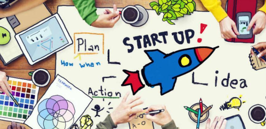 Općina Živinice podržava osnivanje Start-up firmi