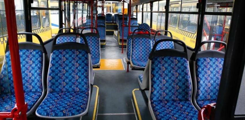 Traži se prevoznik za 22 minibuske linije u Kantonu Sarajevo
