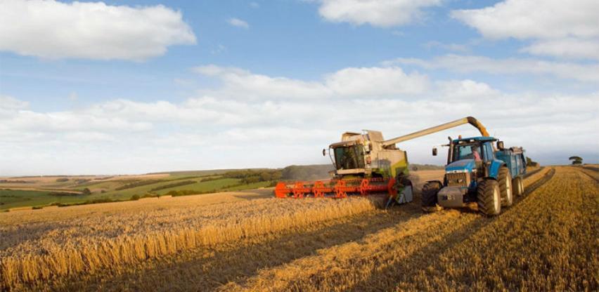 Poljoprivrednicima uskoro dostupno 90 miliona evra iz IPA fondova