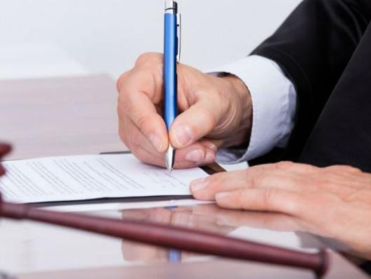 Zakon o radu u RS-u opravdan, novi pregovori 16. januara