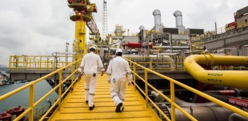 Cijene nafte prekoračile razinu od 28 dolara