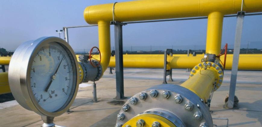 """U septembru počinju pregovori o izgradnji kraka gasovoda """"Turski tok"""" prema RS-u"""