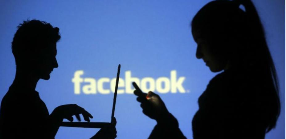 Novi skandal u Facebooku, podaci dijeljeni proizvođačima telefona