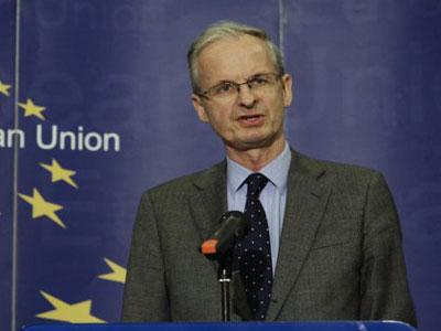 Realizacija IPA sredstava za borbu protiv korupcije i ekonomske reforme
