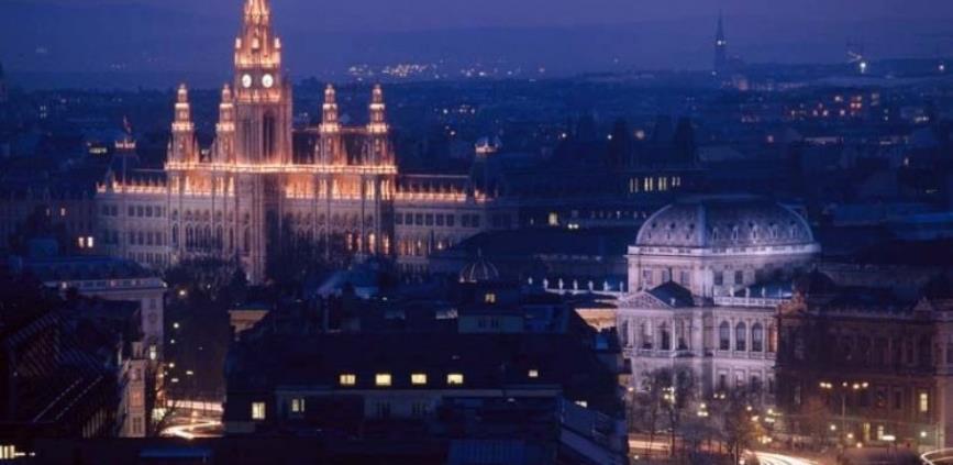 Austrija otvara radnje u sklopu mjera ponovnog pokretanja ekonomije