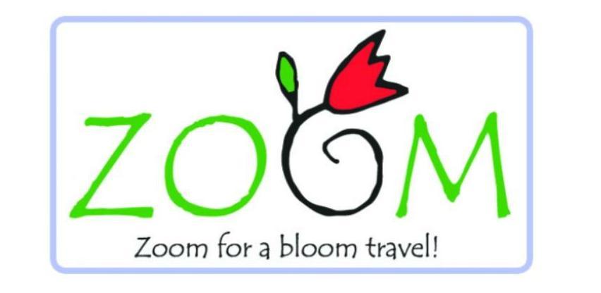 Turistička agencija Zoom Travel iz Sarajeva prvi je halal tour operator u BiH