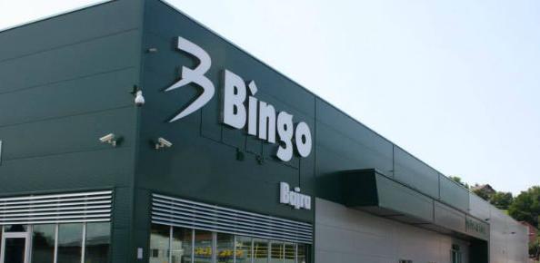 Bingo planira preuzeti stopostotno vlasništvo nad konjičkim Unevitom