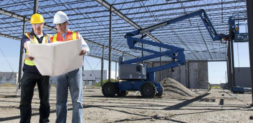 Visokogradnja u porastu: 10 bh. kompanija ostvarilo dobit od 123 miliona KM