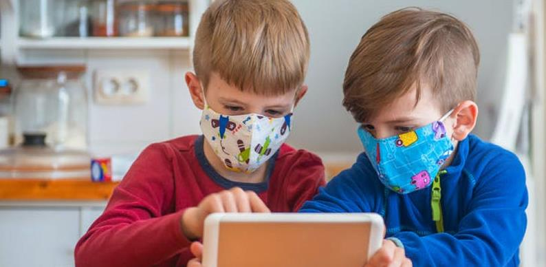 Koji su simptomi i kakve posljedice ostavlja koronavirus kod najmlađih