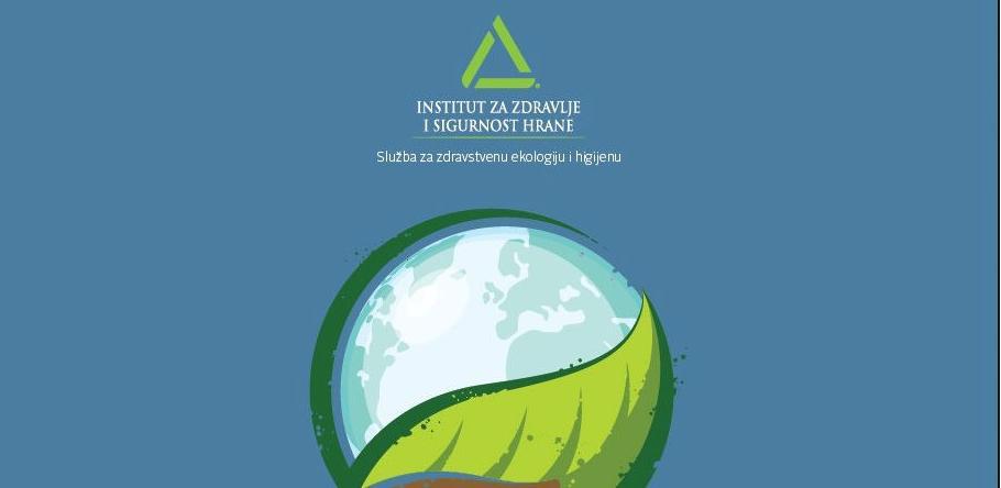 Seminar: Kvalitet ambijentalnog zraka u dokumentima i praksi EU