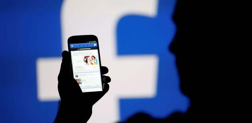 U Facebooku tvrde da će izbrisati neobjavljene video klipove korisnika