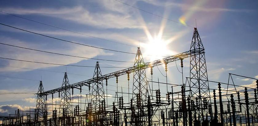 RS u ovoj godini najviše izvozila struju, a uvozila naftu