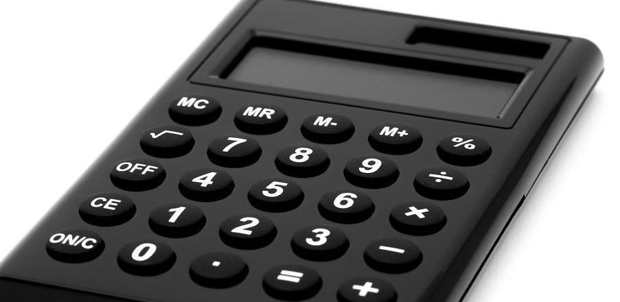 Prihodi od indirektnih poreza u prva tri mjeseca 2017. godine iznosili su milijardu i 543 miliona KM i veći su za 52 miliona KM.