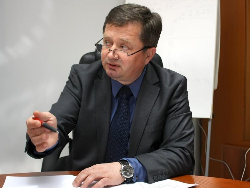 BiH putem UIO-a potkradana godinama