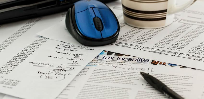 Okončanje FAR projekta - Fiskalno planiranje, disciplina i transparentnost