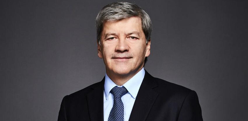 RBI ostvarila konsolidovanu dobit od 1.116 miliona eura