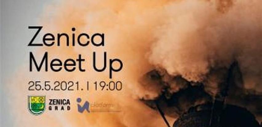 """Četvrti """"Zenica Meet Up"""": Zaštita životne sredine"""