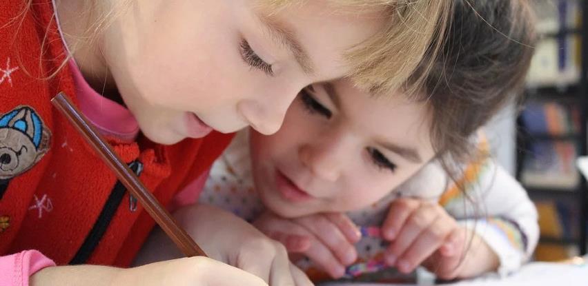 Prolongira se predškolsko u Kantonu Sarajevo