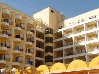 Donesena odluka o prodaji imovine FZ MIO/PIO: Hotel Ero ponovo ide u bubanj